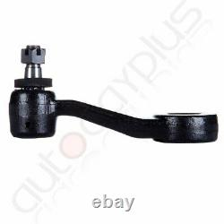 14Pcs Fit For Chevrolet S10 Blazer GMC Sonoma Jimmy Front Ball Joints Tie Rods