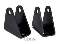 3 Front Level Lift Kit For 00-10 Silverado Sierra 2500HD 3500HD + Torsion Tool