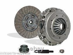 A-E Clutch Kit Fits GMC C1500 Suburban Chevy Silverado Blazer G30 90-95 5.7L V8