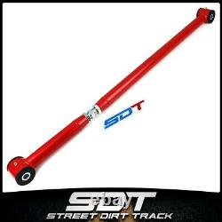 Adjustable Rear Track Panhard Bar Kit For 00-06 Chevy Avalanche Suburban Tahoe