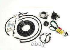 Chevy Camaro ZL1 17-20 6.2L Magnuson TVS2650R Supercharger Intercooled Tuner Kit