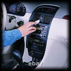 Chevy Silverado Wood Grain Dash Kit Fits On 1999-2002 33pc Kit