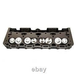 Complete Cylinder Head Bolts Head Gasket Set Fit 96-02 GMC Chevrolet 5.7 VORTEC