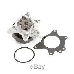 Fits 00-08 Toyota Corolla Celica Matrix MR2 1.8L Master Engine Rebuild Kit 1ZZFE
