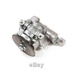 Overhaul Engine Rebuild Kit Fit 99-03 Chevrolet Suzuki 1.8L 2.0L J18A J20A