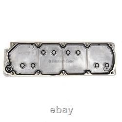 2007-2013 Silverado Chevy 5.3 Afm Dod Supprimer Kit Cam Joints Bolts Lifters +plus