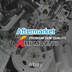 8 Paires Retro Fit Lifters Hydrauliques Pour Sbc Chevy Chevrolet V8 350 400