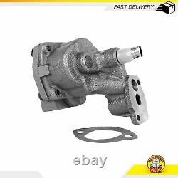 Engine Rebuild Kit S'adapte 99-06 Chevrolet Gmc Astro Blazer 4.3l V6 Ohv 12v