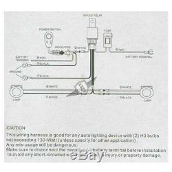 Fit 10-13 Conversion Camaro Zl1 Pare-chocs Avant Couverture Grille Projecteur Drl Body Kit