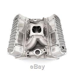 Fit Chevy Bbc 454 Hyd Ft Culasse Top End Combo Kit Moteur