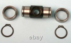 Ls1 Culbuteurs Avec Upgraded Trunion Kit Fits Installés 4,8 5,3 5,7 6,0 Ls2 De Ls6
