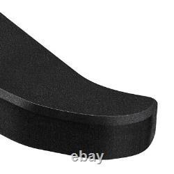 Pour 2011-2020 Sierra Silverado Hd 3 F + 2 R Lift Kit Shocks Extenders Outil 4x4