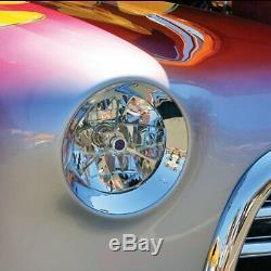 Universal Phares Pleine Dénudé Kit (paire) Modèle Fits Chevy Buick Camion